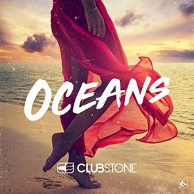 CLUBSTONE - OCEANS